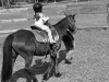 kenzi-riding